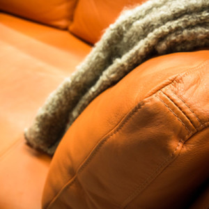 Faux Leather For Upholstery